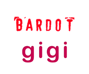 Bardot and Gigi's ExpansionImage